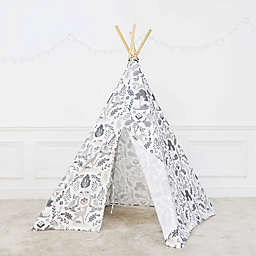 Marmalade™ Woodland Teepee in White