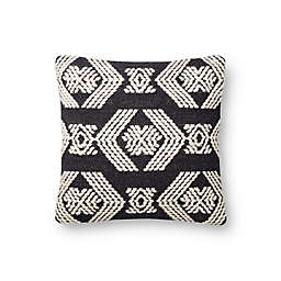 Magnolia Home By Joanna Gaines Giselle Throw Pillow