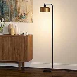 Hudson&Canal Cadmus Floor Lamp