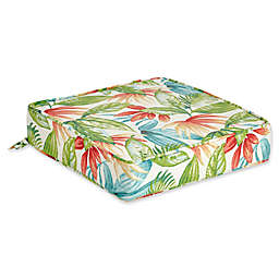 Patio Swing Cushions Toss Pillows And More Bed Bath Beyond