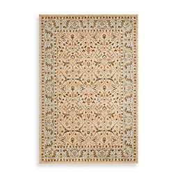 Safavieh Florenteen-Ayanna Ivory/Grey Floor Rug