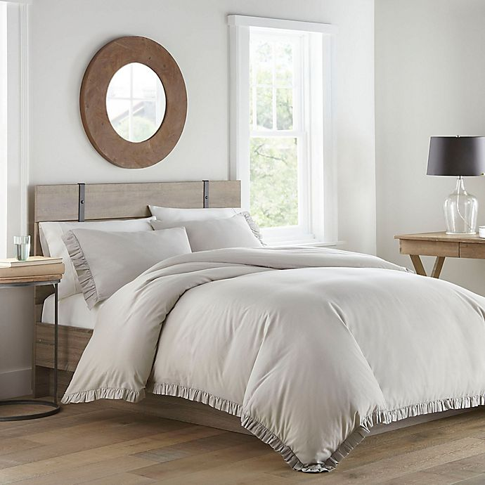Alternate image 1 for Stone Cottage® Asher Bedding Collection