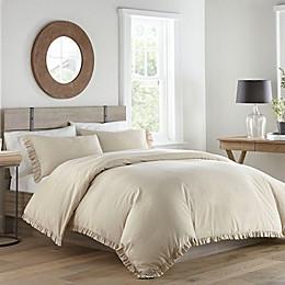 Stone Cottage® Asher Comforter Set