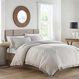 Stone Cottage® Asher Duvet Set
