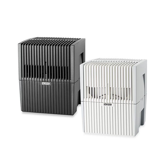Alternate image 1 for Venta® Original LW15 Airwasher Humidifier