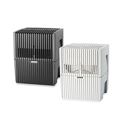 Venta® Airwasher LW15 2-in-1 Humidifier and Air Purifier