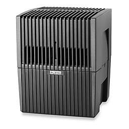 Venta® Original LW15 Airwasher Humidifier in Grey