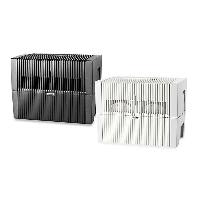 Alternate image 1 for Venta® Original LW45 Airwasher Humidifier