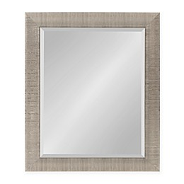 Kate and Laurel Reyna Wall Mirror