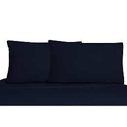 UGG® Aura Pillowcases (Set of 2)