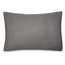 Calvin Klein® Ray Standard Pillow Sham