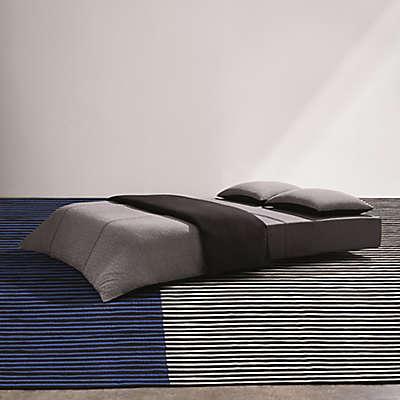 Calvin Klein® Ray Bedding Collection