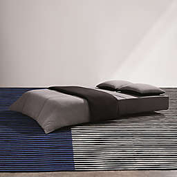 Calvin Klein® Ray Bedding Collection
