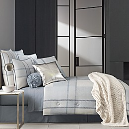 Oscar/Oliver Leighton Bedding Collection