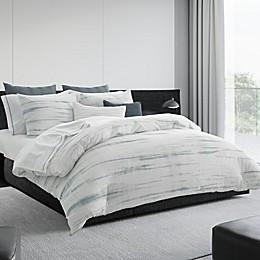 Vera Wang™ Marble Shibori Bedding Collection