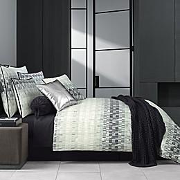 Oscar/Oliver Flatiron Bedding Collection