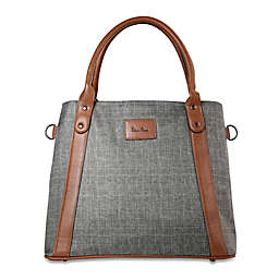 Silver Cross Coast Changing Bag in Tundra