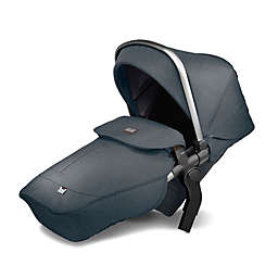 Silver Cross Coast Tandem Seat in Slate