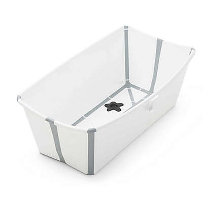 Stokke® Flexi Bath® Tub