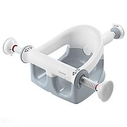 Summer Infant® My Bath Seat