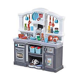 Kids Pretend Play Toys Dolls Kitchen Sets Buybuybaby