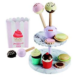 Fisher-Price® 24-Piece Cake Pop Shop