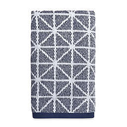 Style Lounge Geo Mingle Hand Towel