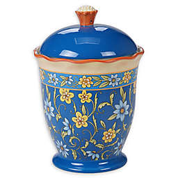 Certified International Torino Cookie Jar