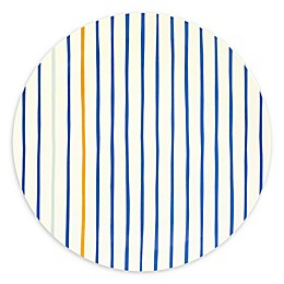 kate spade new york Citrus Twist™ Melamine Dinner Plate