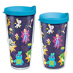 Tervis® Disney® Toy Story 4 Collage Wrap Tumbler with Lid