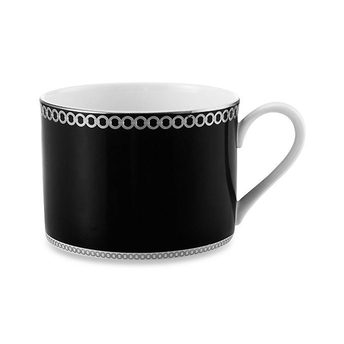 Alternate image 1 for Mikasa® Jayden 9-Ounce Tea Cup