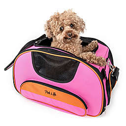 Airline Approved Sky-Max Collapsible Pet Carrier