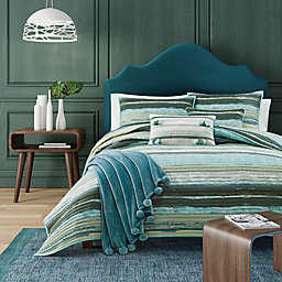 J. Queen New York™ Cordoba Coverlet