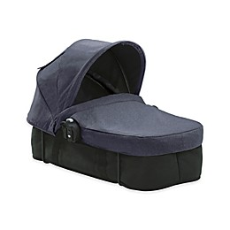 Baby Jogger® City Select® Pram Kit
