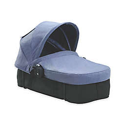 Baby Jogger® City Select® Pram Kit