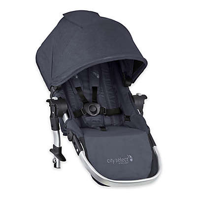 Baby Jogger® 2019 City Select® Second Seat Kit