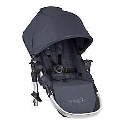 Baby Jogger® City Select® Second Seat Kit