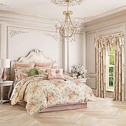 J. Queen New York™ Floral Park Bedding Collection