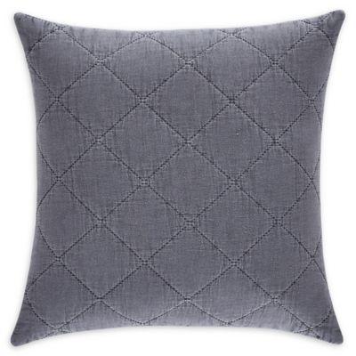 Purple Pillows Designer Pillow