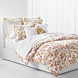Lauren Ralph Lauren Liana Floral Comforter Set