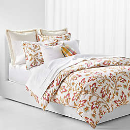 Lauren Ralph Lauren Liana Bedding Collection