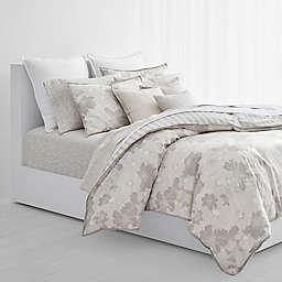 Lauren Ralph Lauren Allaire Reversible Comforter Set