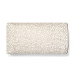 Lauren Ralph Lauren Allaire Floral Standard Pillowcases in Grey (Set of 2)