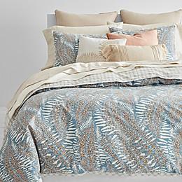 Lauren Ralph Lauren Hadley Reversible Comforter Set