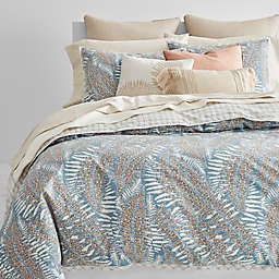 Lauren Ralph Lauren Hadley Bedding Collection