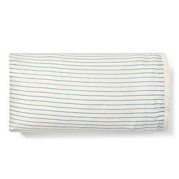 Lauren Ralph Lauren Hadley Pillowcases (Set of 2)