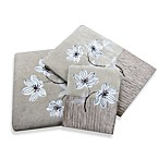 Croscill® Magnolia Hand Towel