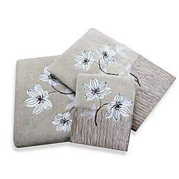 Croscill® Magnolia Bath Towel