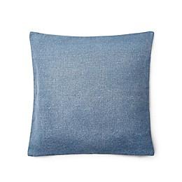 Lauren Ralph Lauren Willa Square Throw Pillow in Blue