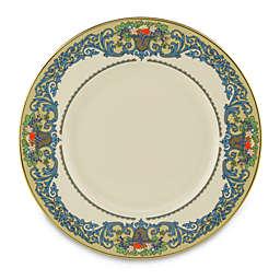 Lenox® Autumn® Accent Plate